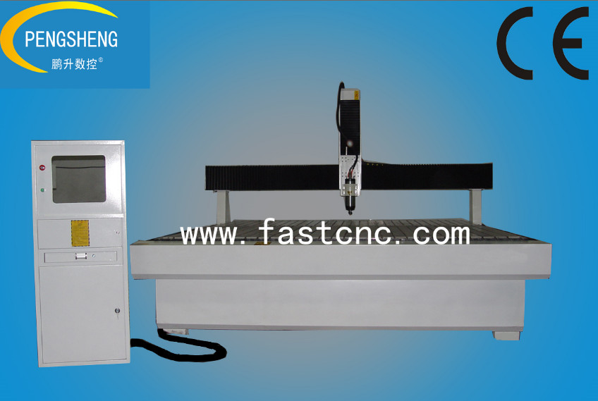 mould cnc router PC-1530PH