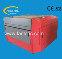 CO2 laser engraving machine PC-6090L