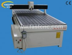 DSP cnc router PC-1224