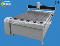 advertising cnc router PC-1318