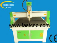 25% off! Woodworking cnc router PC-1325 B type
