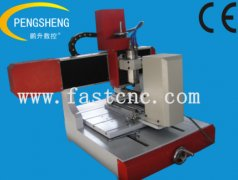 mini cylinder cnc router