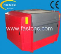 CO2 laser engraving machine PC-6040L
