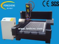 Stone CNC Router PC-1318SS