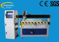 automatic cnc glass cutting machine
