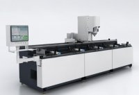 <b>3 axis profile maching high speed cnc milling machine</b>